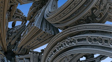 architecture hd wallpaper pixelstalknet