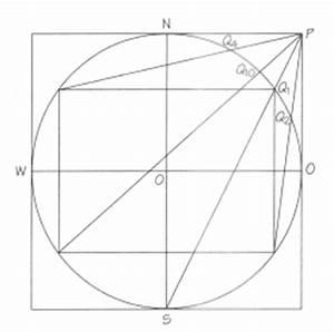Quadratzahlen Berechnen : juttas mathe newsletter ~ Themetempest.com Abrechnung