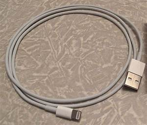 Lightning  Connector