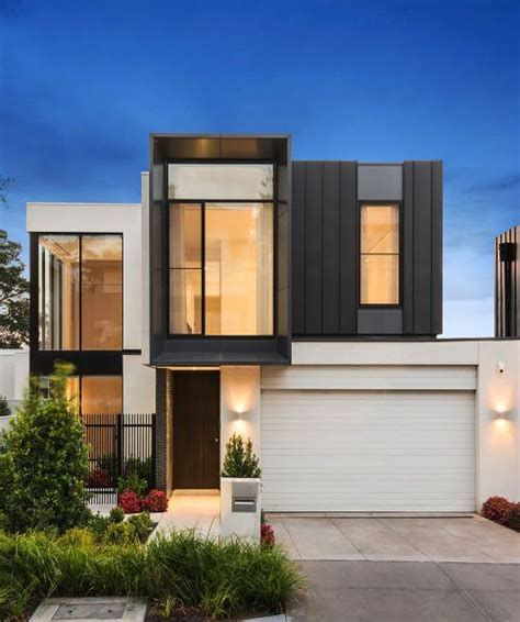 modern house minimalist design curb appeal architecture pinterest curb appeal minimalist house and house