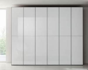 Kleiderschrank Türen Einzeln Kaufen : dreht renschrank marcato nolte kleiderschrank guenstiger kaufen bei ~ A.2002-acura-tl-radio.info Haus und Dekorationen
