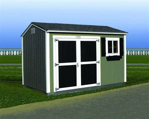 home depot tuff shed tr 700 tr700 by tuff shed storage buildings garages gazebo