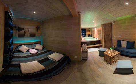 chambre d h el avec privatif emejing chambre luxe avec ideas design trends