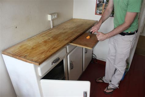 meuble cuisine 馥 50 vente urgent meuble de cuisine 1m55 50 90 annonce gratuite accessoires de cuisine 75017