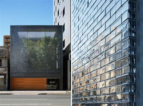 optical glass house hiroshima