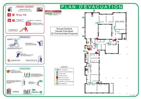 hauteur des prises dans une cuisine plan d 39 évacuation