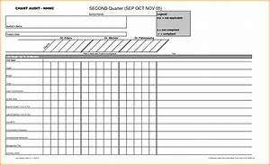Blank Chart Template   Mughals