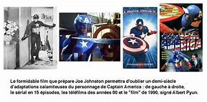 Captain America Le Film : avant premi re exclusive esi dans les coulisses de captain america the first avenger ~ Medecine-chirurgie-esthetiques.com Avis de Voitures