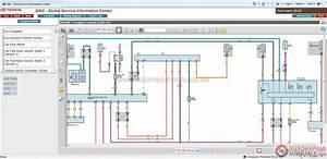 Toyota Hilux Engine 1kd Rm1173e  2015  Workshop Manual