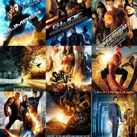 why every movie looks sort of orange and blue