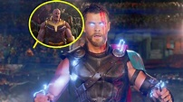 Why We Should Be Worried About Thor After Avengers ...