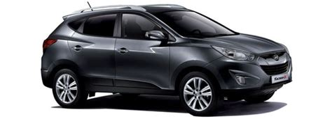 Hyundai Tucson 2011 Review by 2011 Hyundai Tucson Reviews Research Tucson Prices