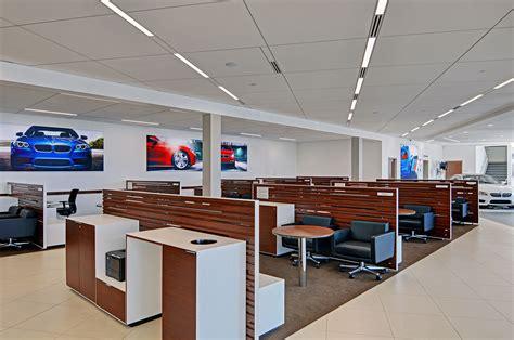bmw dealership interior bmw virtual tour auto dealership virtual tour