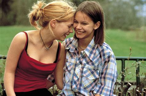 Teen Romance Movies 16 Best Romantic Teen Films