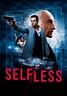 Self/less | Movie fanart | fanart.tv