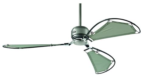 Hunter Avalon Ceiling Fan
