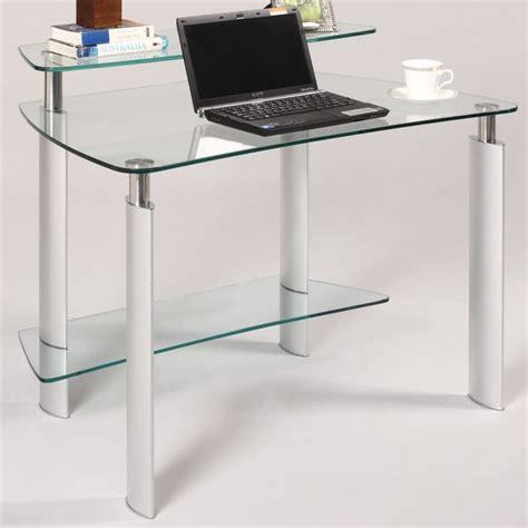 Big Lots Corner Computer Desk by White Desk Inspiring Computer Desk