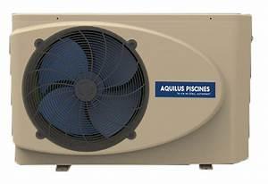 Pompe A Chaleur Piscine 40m3 : tout sur la pompe chaleur ~ Premium-room.com Idées de Décoration