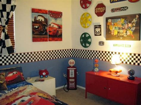 Best 25+ Route 66 Decor Ideas On Pinterest