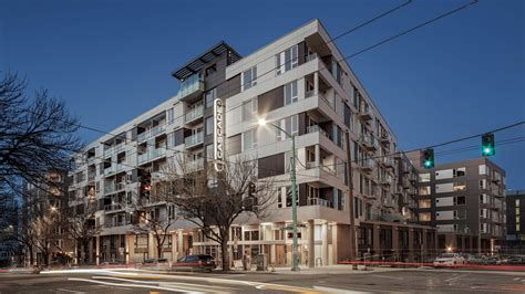Apartment Leasing Seattle Wa by Cascade Apartments In South Lake Union Now Leasing