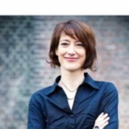 Jr Möbel Kassel : alexandra jaeckel bilder news infos aus dem web ~ Markanthonyermac.com Haus und Dekorationen