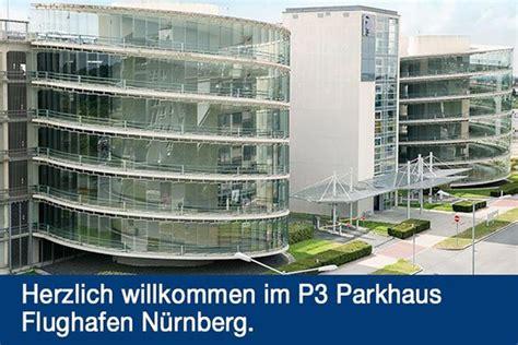parkplatz nürnberg flughafen parken flughafen n 252 rnberg parkplatztarife de