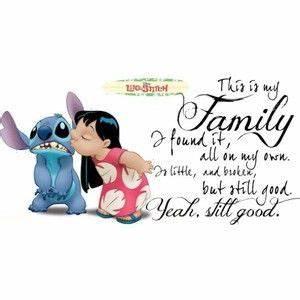 Friendship Quotes Disney Movies | disney plan movie disney ...