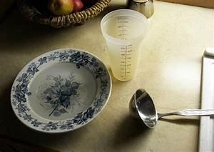 Portion Pro Person Berechnen : portionsgr e berechnen wieviel suppe pro person ein teller entspricht 250 ml ~ Themetempest.com Abrechnung