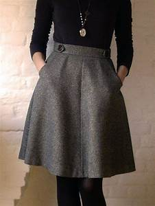 Best 25+ Work skirts ideas on Pinterest   Midi skirts Teaching outfits and Teaching outfits summer