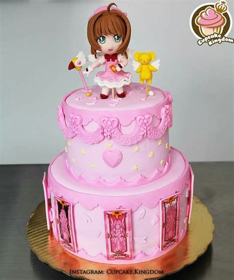 attack  titan cake cakes  work   cake anime cake