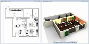 Interior, Design, Planning
