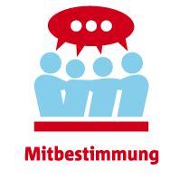 Wohnung Mieten Winterthur Sennhof by Home Gesewo Selbstverwaltet Wohnen