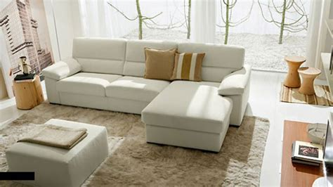 Ideas For Living Room With White Furniture by White Living Room Ideas Home Ideas
