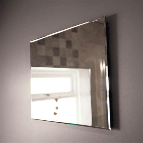Illuminated Bathroom Mirrors Uk by 39 Best Mirrors And Lighting Images On