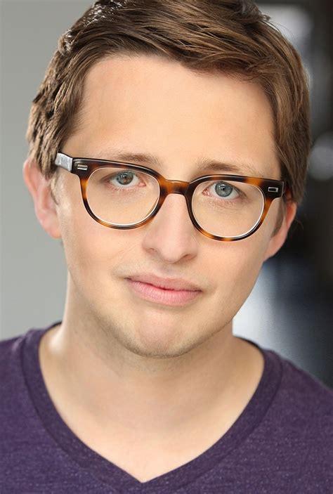 Will Roland - Broadway Cast & Staff   IBDB