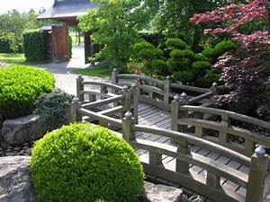 Pflanzen Japanischer Garten : japanischer garten typische pflanzen japangarten nowaday ~ Lizthompson.info Haus und Dekorationen
