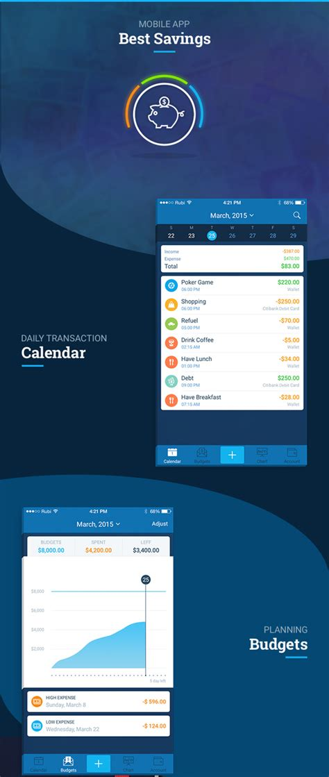 app template psd freebies 2015 free psd files freebies graphic design junction