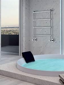 Handtuchheizkörper Elektrisch Test : badezimmer heizkorper elektrisch ~ Frokenaadalensverden.com Haus und Dekorationen