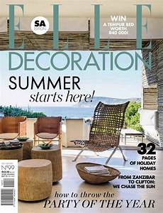 The Most Read Interior Design Magazines in 2015 – Interior