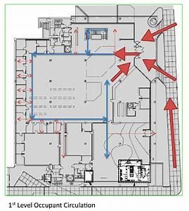 Circulation Path - Ae 390