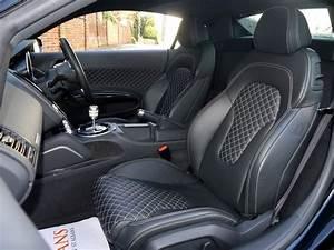Audi R8 5 2 V10 Quattro - Rare 6 Speed Manual Gearbox