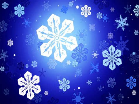 free christmas desktop wallpaper christmas snowflake