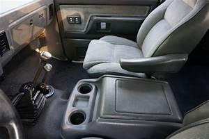 Rare 1992 Dodge Power Ram 250 4x4  Extended Cab  Cummins