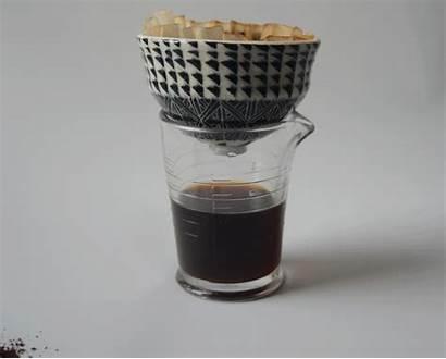 Funnel Coffee Dana
