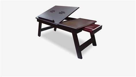 study home office furniture buy study home office