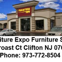 furniture expo beds mattresses 9 troast ct clifton With furniture and mattress gallery passaic nj