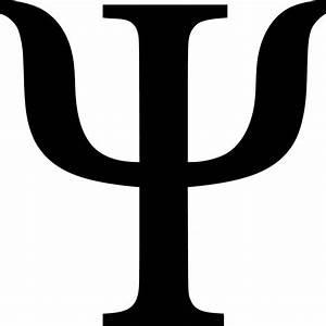 psi vinyl sticker decal greek letter choose size color ebay With greek letter decals