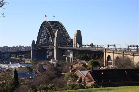 Dawes Point, New South Wales Wikipedia