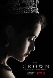 Watch Series Below Deck Season 1 by The Crown Trailer For Queen Elizabeth Ii Netflix Series
