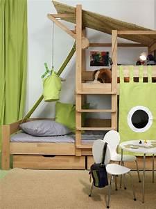 Kinderzimmer Für Jungs : kinderzimmer inspirationen f r jungen style pray love ~ Lizthompson.info Haus und Dekorationen